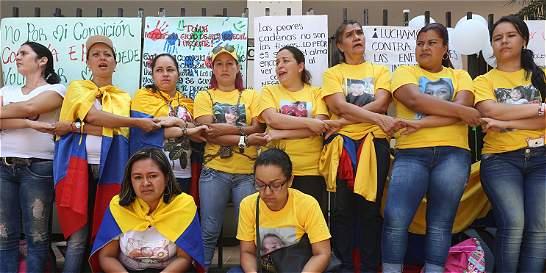 Conmemoran el Día de las enfermedades huérfanas, en Bogotá