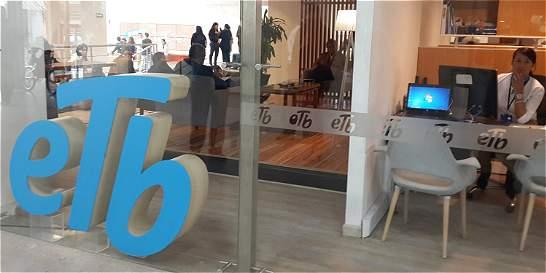Secretaría de Hacienda sustentará propuesta de vender la ETB
