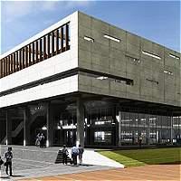 Sede Bosa de la Universidad Distrital estará lista para marzo