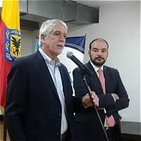 El alcalde Enrique Peñalosa explica por qué quiere vender ETB