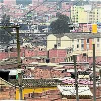 Soacha pide nuevo censo para suplir necesidades de la población