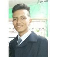 Tres jóvenes llevan siete días desaparecidos en Bogotá