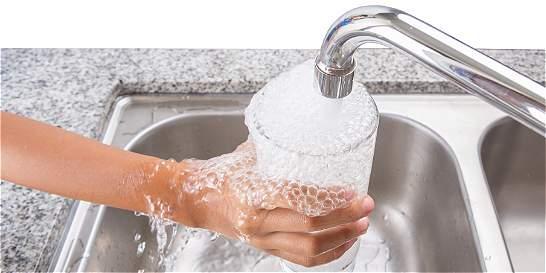 ¿Por qué tomarse en serio el ahorro del agua?
