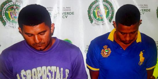 Video es pista clave en el homicidio del médico Jorge Daza