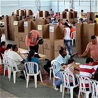 La Costa espera que apoyo a Santos se vea retribuido en inversión
