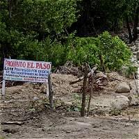 Alcaldía de Puerto Colombia (Atlántico), en líos con la justicia