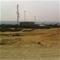 Ordenan cierre preventivo a la cantera que explotó en la Vía al Mar