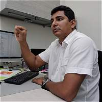 Así enfrentará Barranquilla las crisis por lluvias
