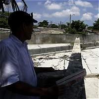 El 'Don Juan', el arroyo en Barranquilla que asusta en cada aguacero