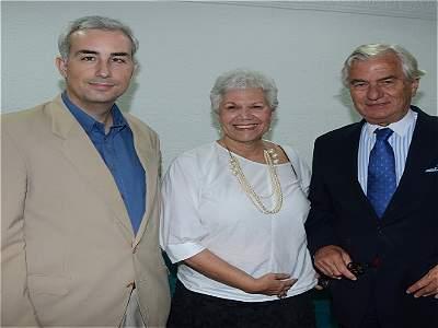 Presentan libro  en Barranquilla