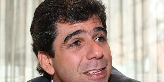 Alejandro Char, con alta favorabilidad a la Alcaldía de Barranquilla
