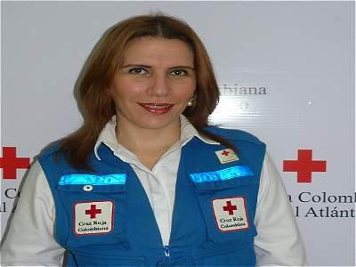 100 años de la Cruz Roja