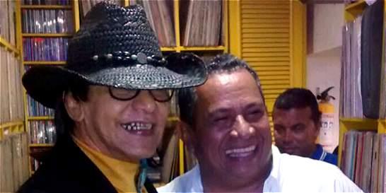 Cómo Jairo Paba se erigió en un histórico de la radio