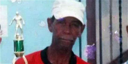 Confusos hechos envuelven a militares de Malambo en homicidio de civil