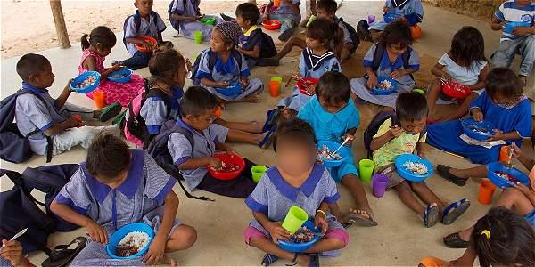 La Secreatría de Educación del Atlántico irá a cada municipio del ...