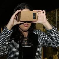 El primer museo con realidad aumentada estaría en Barranquilla