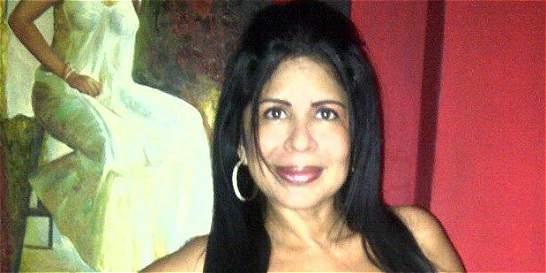 Principal sospechosa de muerte de joven es profesora de cosmetología