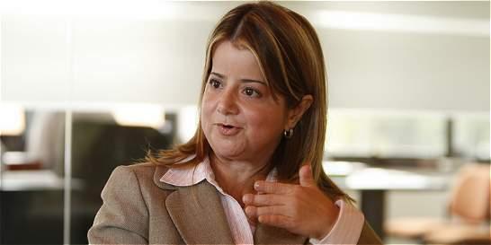 Alcaldía de Barranquilla insiste en que Argos evadió pago de impuesto