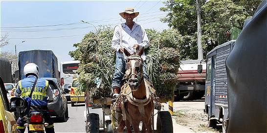 Carromulas en Barranquilla quedarán en las manos de Alejandro Char