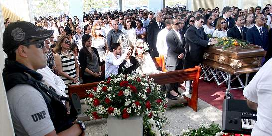 Caen presuntos asesinos de Jorge Daza Barriga