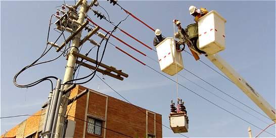 Electricaribe no termina de cumplir compromisos en la Costa