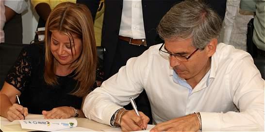 Primera URI Zonal del país estará en el sur de Barranquilla