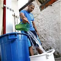 La Nación felicita a los barranquilleros por el ahorro de agua