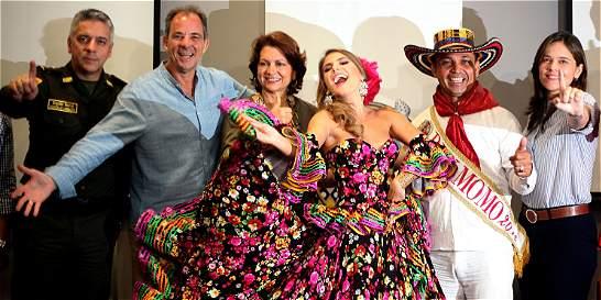En Barranquilla, la tradición mandará en la Batalla de Flores