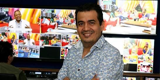 'Telecaribe necesita llegar más a la región Caribe': gerente