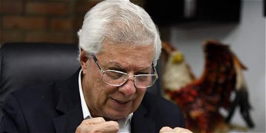 Soledad (Atlántico) arrastra un déficit de $13 mil millones