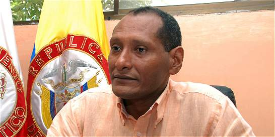 Esperan terna para designar alcalde en Luruaco (Atlántico)