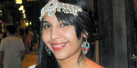 Flydubai indemnizará a familia de azafata colombiana muerta en Rusia