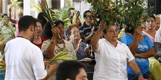 Prohibiciones por Semana Santa en Soledad y Malambo