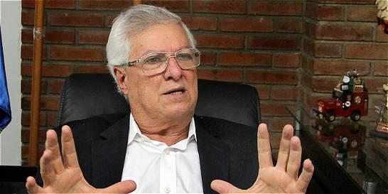 Alcalde de Soledad denuncia desaparición de $2 mil 180 millones