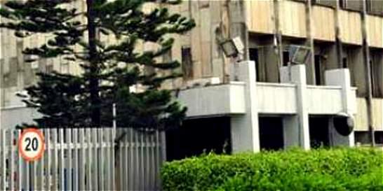 Corte ampara derechos a 165 extrabajadores