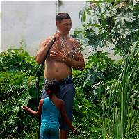 Por ola de calor en Barranquilla, clases de deporte a otras horas