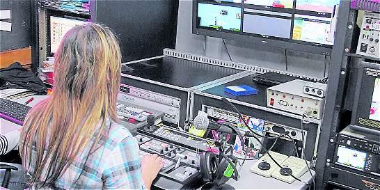 Las preocupaciones de la Cámara por Telecaribe
