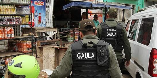 Extorsiones vuelven a rondar el mercado de Barranquilla