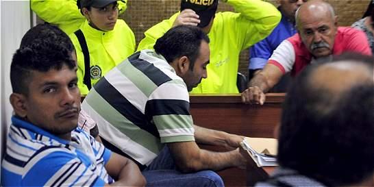 Por $3 millones mataron al director de Medicina Legal en Barranquilla