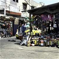 En Barranquilla, van 4.531 créditos de Alcaldía a comerciantes