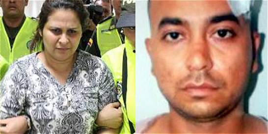 Fuga de asesino de jefe de Medicina Legal pone en aprietos al Inpec