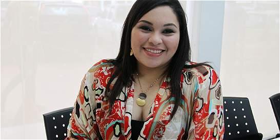 Una 'Rebelión' se prepara en homenaje al Joe Arroyo en Barranquilla