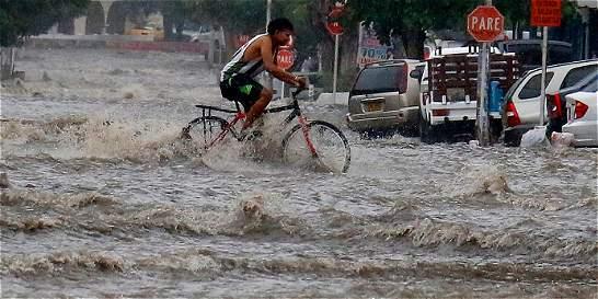 Uno de los arroyos más peligrosos de Barranquilla será canalizado