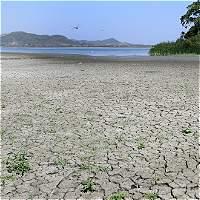 Buscan solución a suministro de agua en Luruaco (Atlántico)