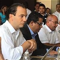 Superservicios le impuso $5.000 millones en multas a Electricaribe