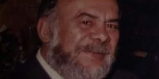 Murió el periodista Rafael Matallana Rivera en Barranquilla