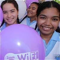 Proyecto de Wifi gratis comienza a tomar forma en Barranquilla