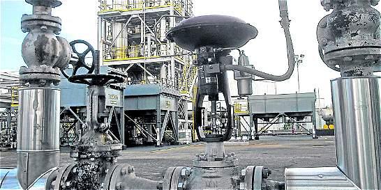 Gremios piden que se retorne el gas vendido a Venezuela