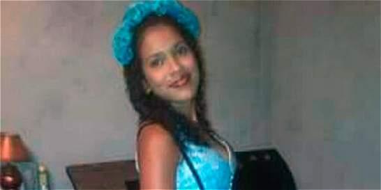 Joven con muerte cerebral tras pelea de pandillas en Barranquilla