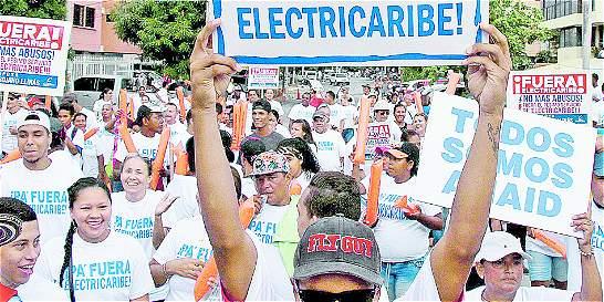 La Costa, a la expectativa de un posible racionamiento de energía